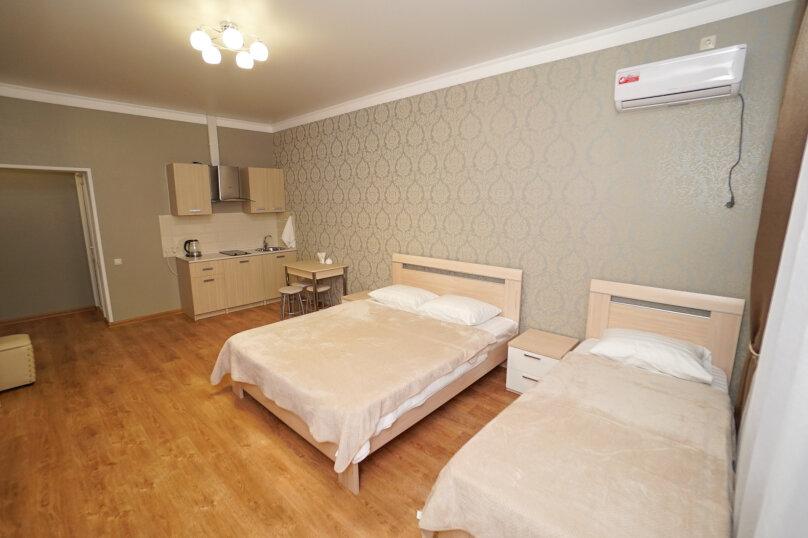 Отдельная комната, Таллинская улица, 22, Лоо - Фотография 3