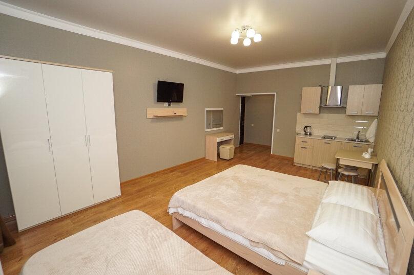 Отдельная комната, Таллинская улица, 22, Лоо - Фотография 5
