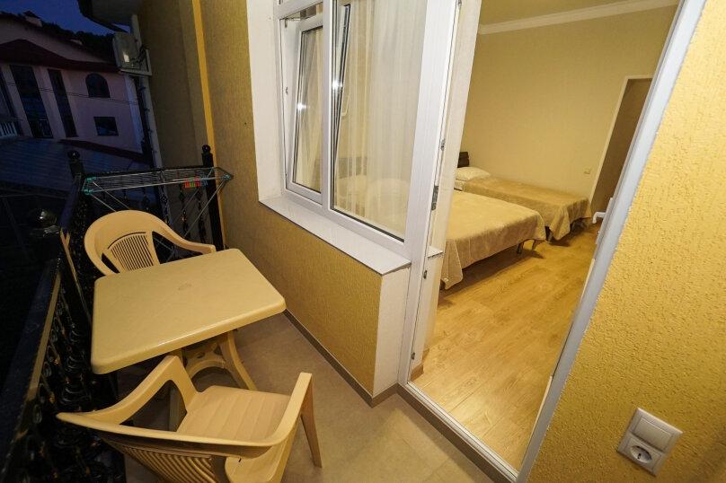 """Мини-отель """"Анна-Мария"""", Таллинская улица, 22 на 10 номеров - Фотография 70"""