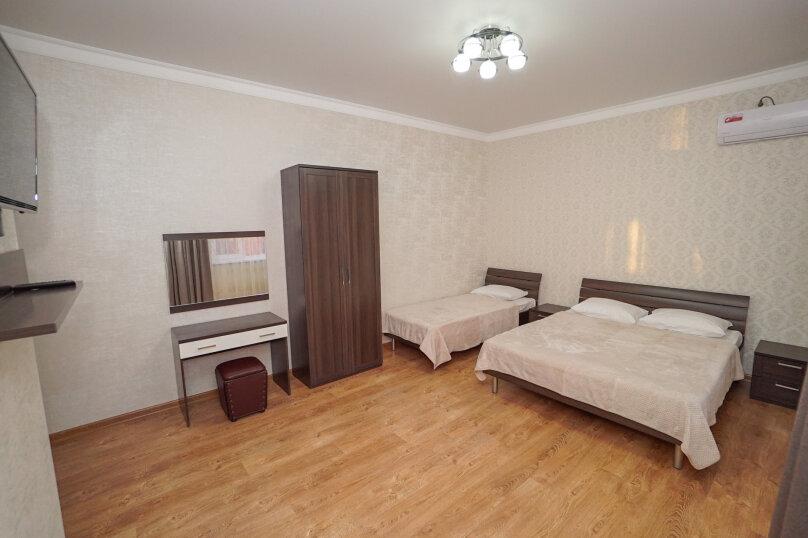 """Мини-отель """"Анна-Мария"""", Таллинская улица, 22 на 10 номеров - Фотография 64"""