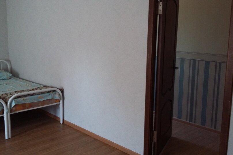 """Гостевой дом """"Ракушка Азова"""", Пролетарская улица, 69 на 7 комнат - Фотография 37"""
