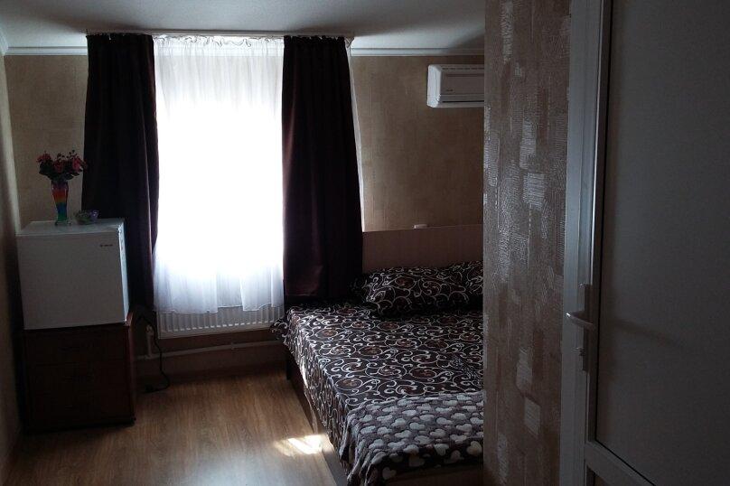 Номер 7, Пролетарская улица, 69, Должанская - Фотография 1