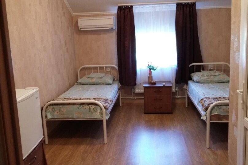 Номер 4, Пролетарская улица, 69, Должанская - Фотография 1