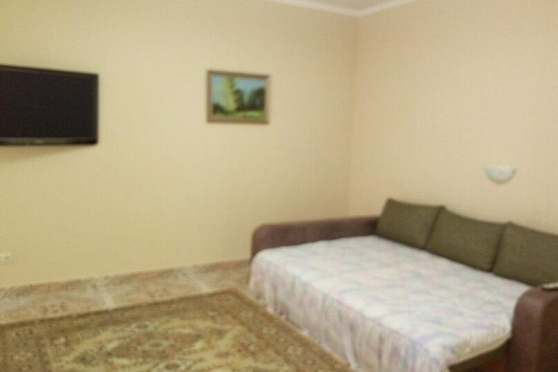 Дом, 48 кв.м. на 3 человека, 1 спальня, Свердлова, 32 корп.11, Ялта - Фотография 2