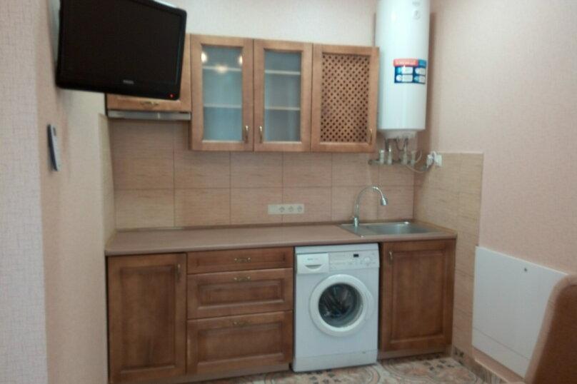 Дом, 48 кв.м. на 3 человека, 1 спальня, Свердлова, 32 корп.11, Ялта - Фотография 3