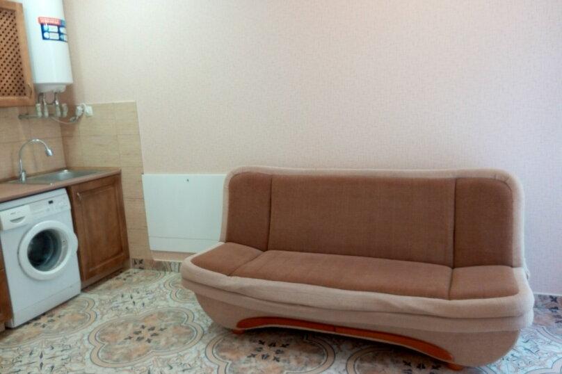 Дом, 48 кв.м. на 3 человека, 1 спальня, Свердлова, 32 корп.11, Ялта - Фотография 4