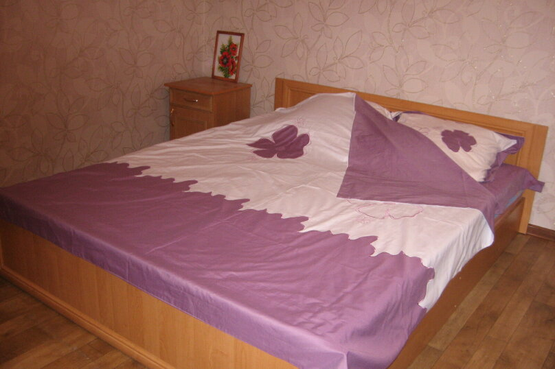 "Гостевой дом ""Оазис"", улица  Кадыр-Амет Мухтара, 13 на 7 комнат - Фотография 13"