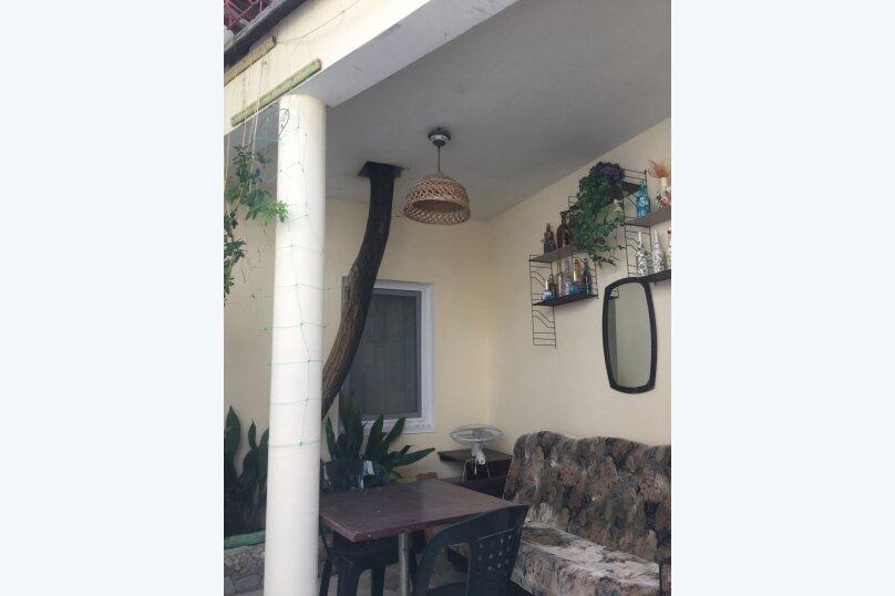 """Дом  """"На Вагулы 4"""", улица Вагулы, 4 на 9 комнат - Фотография 16"""