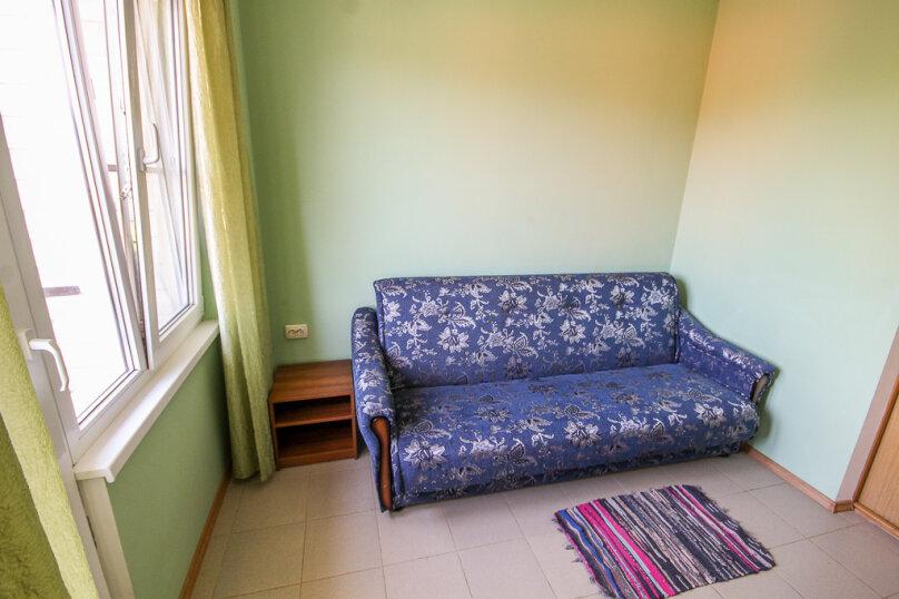 """Гостевой дом """"Алена"""", улица Ореховая Роща, 81 на 15 комнат - Фотография 39"""