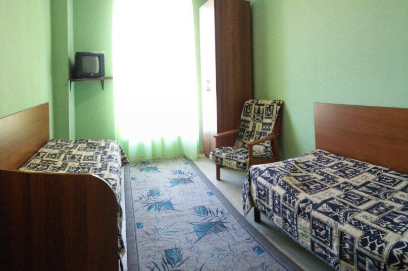 """Гостевой дом """"Алена"""", улица Ореховая Роща, 81 на 15 комнат - Фотография 36"""