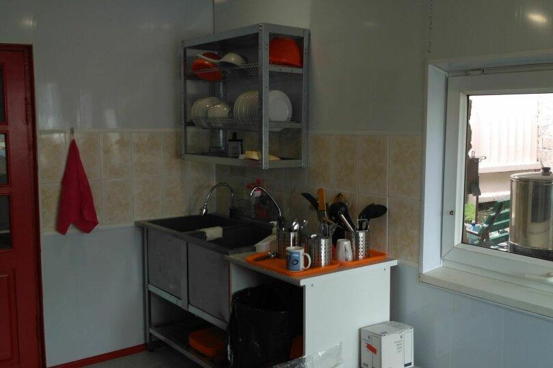"""Гостевой дом """"BRAVO"""", Садовая, 22 на 9 комнат - Фотография 4"""