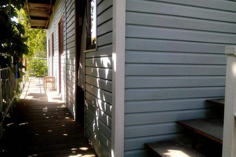 """Гостевой дом """"На Весенней 53"""", Весенняя улица, 53 на 16 комнат - Фотография 4"""