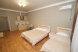 КОМФОРТ  3х  местный  с  кухней   ( 3 )  этаж:  Квартира, 3-местный, 1-комнатный - Фотография 76