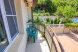 Трехместный номер с балконом:  Номер, Стандарт, 3-местный, 1-комнатный - Фотография 44