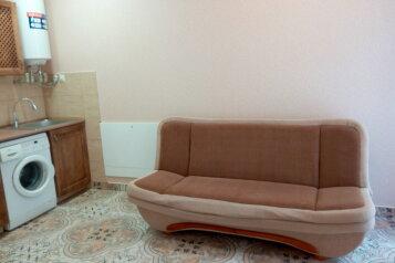 Дом, 48 кв.м. на 3 человека, 1 спальня, Свердлова, Ялта - Фотография 4