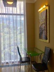 1-комн. квартира, 35 кв.м. на 2 человека, Приморский парк, Ялта - Фотография 3