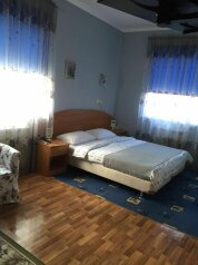 Мини-гостиница, улица Лермонтова на 4 номера - Фотография 2