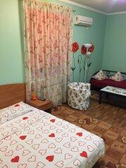 Мини-гостиница, улица Лермонтова на 4 номера - Фотография 4
