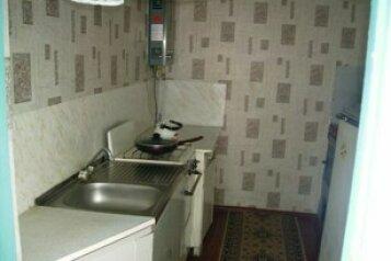 Дом, 40 кв.м. на 3 человека, 1 спальня, Гражданский переулок, 17, Евпатория - Фотография 2