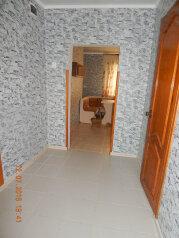 Домик 2, 60 кв.м. на 5 человек, 2 спальни, Олега Кошевого, Евпатория - Фотография 3