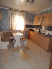 Домик 2, 60 кв.м. на 5 человек, 2 спальни, Олега Кошевого, Евпатория - Фотография 4