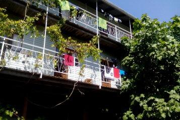 Гостевой дом, Весенняя улица, 53 на 16 номеров - Фотография 1