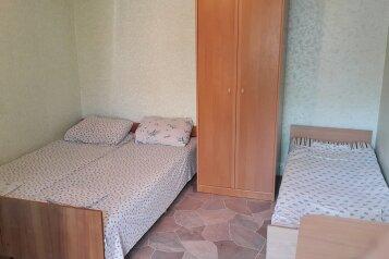 Гостевой дом у моря, Бедненко, 3 на 8 номеров - Фотография 3