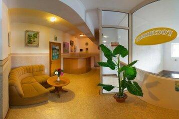 Гостиница , переулок Новый  на 8 номеров - Фотография 1