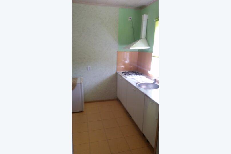 Отдельный домик с кухней, Совхозная , 3б, Джубга - Фотография 5