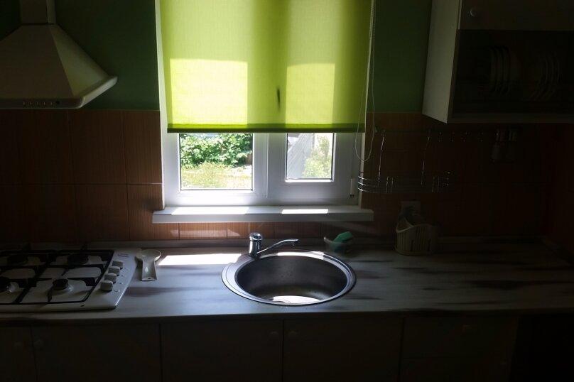 Отдельный домик с кухней, Совхозная , 3б, Джубга - Фотография 7
