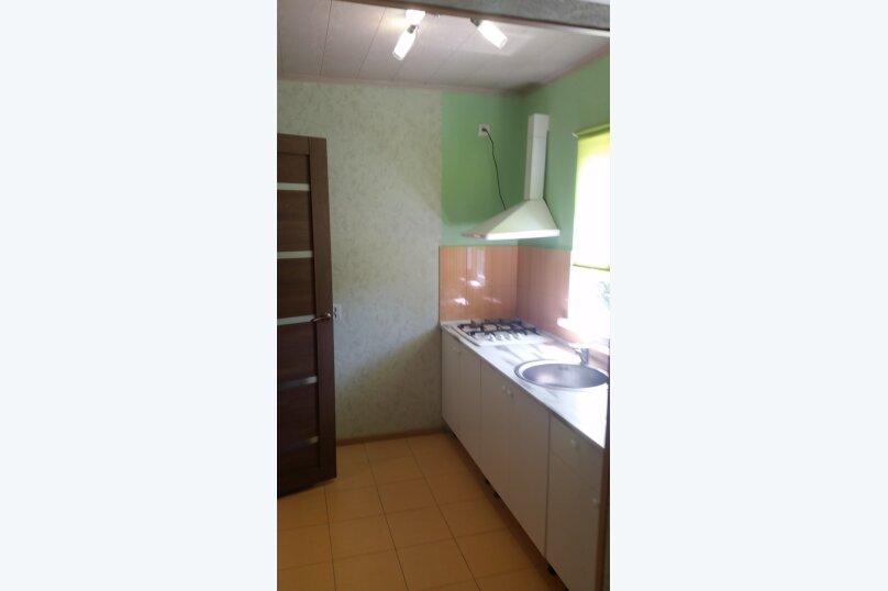 Отдельный домик с кухней, Совхозная , 3б, Джубга - Фотография 10