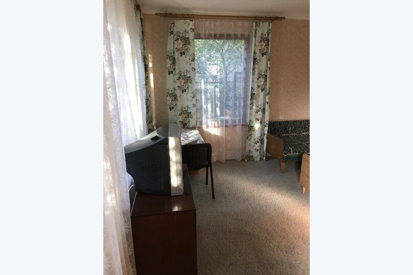 Гостевой дом на один номер, Ленина, 25, Алупка - Фотография 3