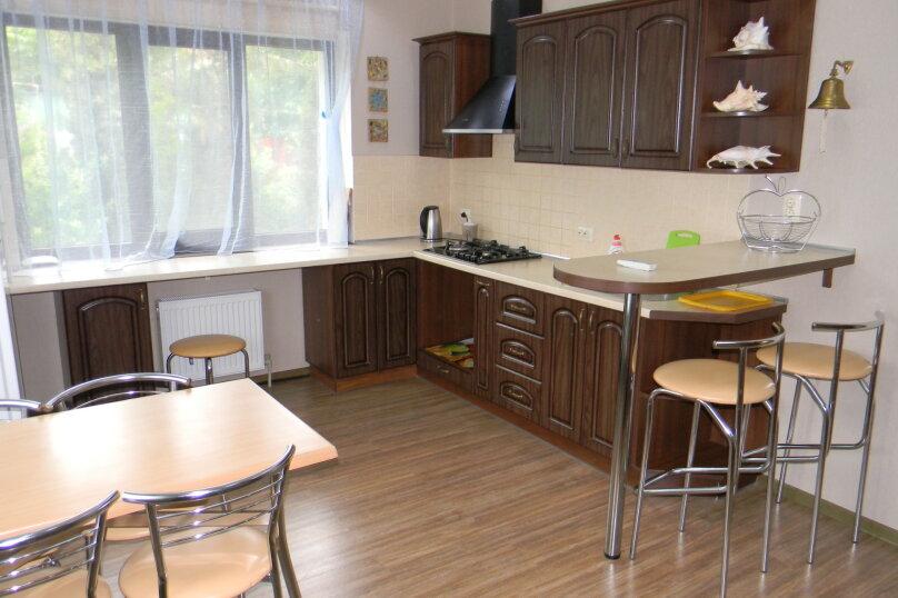 Коктебель Дом, 70 кв.м. на 5 человек, 1 спальня, улица Шершнёва, 43, Коктебель - Фотография 5