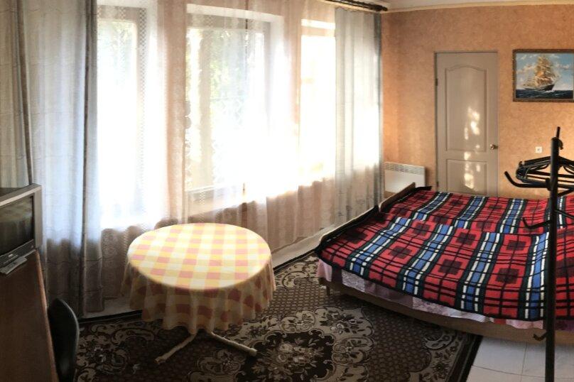 """Гостевой дом """"На Ленина 25"""", Ленина, 25 на 1 комнату - Фотография 16"""