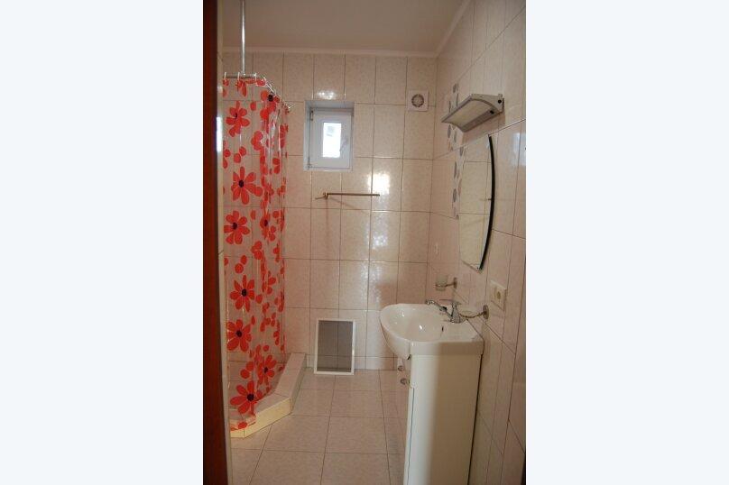 Отдельная комната, Южная, 35, Мирный, Крым - Фотография 2