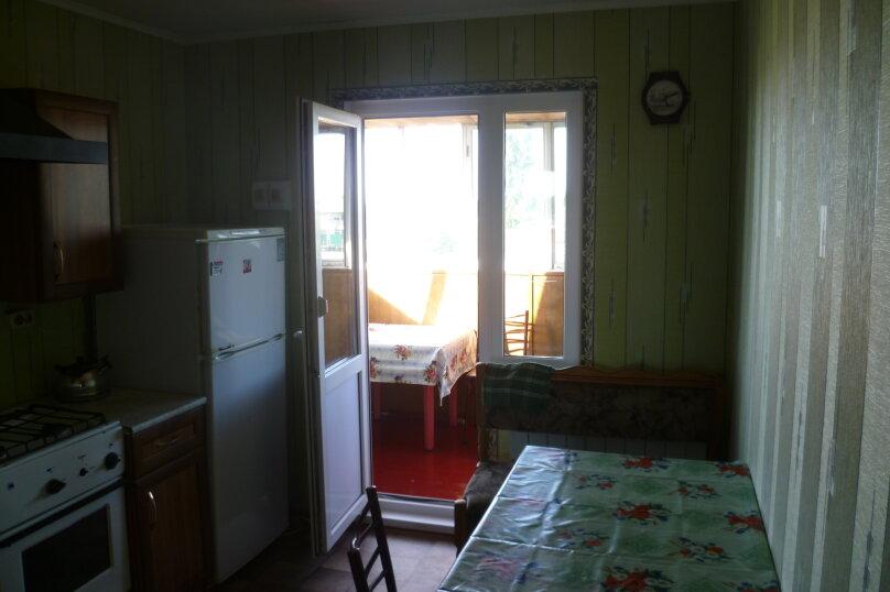 1-комн. квартира, , , Ейск - Фотография 15