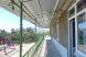 Комната 3-х местная с отдельным входом., Сухумское шоссе, 3-тий тупик, № 8, Новый Афон - Фотография 2