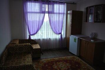 Гостевой дом , 5-я Равелинная улица, 22 на 5 номеров - Фотография 2