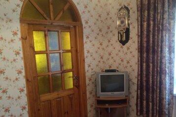 Дом, 32 кв.м. на 4 человека, 1 спальня, улица Ефета, Евпатория - Фотография 1