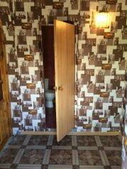 Дом, 32 кв.м. на 3 человека, 1 спальня, улица Ефета, Евпатория - Фотография 2