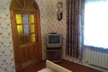 Дом, 32 кв.м. на 4 человека, 1 спальня, улица Ефета, Евпатория - Фотография 3