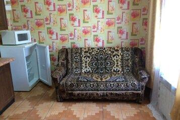 Дом, 32 кв.м. на 3 человека, 1 спальня, улица Ефета, Евпатория - Фотография 4