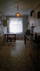 Сдам 1/2 коттеджа под ключ, 120 кв.м. на 6 человек, 3 спальни, Казачья улица, Центр, Ейск - Фотография 2