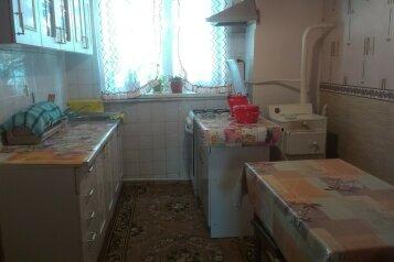 Дом у Азиза, 100 кв.м. на 20 человек, 8 спален, Асрет, Судак - Фотография 3
