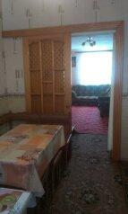 Дом у Азиза, 100 кв.м. на 20 человек, 8 спален, Асрет, Судак - Фотография 4