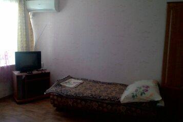 Гостевой дом, 100 кв.м. на 5 человек, 1 спальня, улица Ленина, 23Г, Алупка - Фотография 2