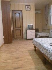 2-х комнатный мини-коттедж, улица Павлова, 50А на 3 номера - Фотография 2