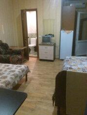 2-х комнатный мини-коттедж, улица Павлова, 50А на 3 номера - Фотография 3