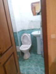 2-х комнатный мини-коттедж, улица Павлова, 50А на 3 номера - Фотография 4