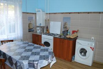 Частный дом, 64 кв.м. на 6 человек, 3 спальни, улица Ленина, Ейск - Фотография 3